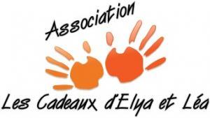 Association Les cadeaux d'Elya et Léa